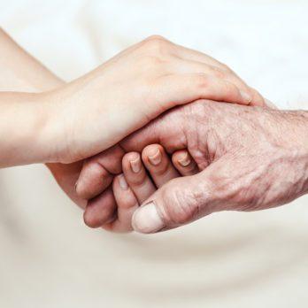 L'aide médicale à mourir : l'ultime décision