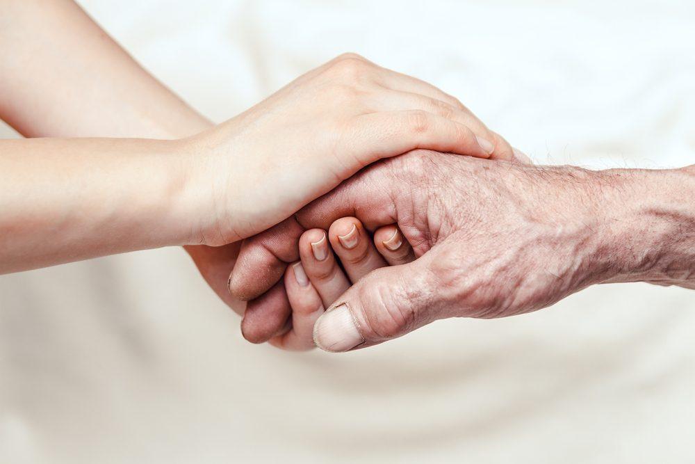 L'entrée en vigueur de la loi sur l'aide médicale à mourir