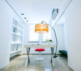 5 questions se poser avant d 39 acheter un climatiseur. Black Bedroom Furniture Sets. Home Design Ideas