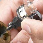 Auto : prévenir les accidents avec l'alarme de recul