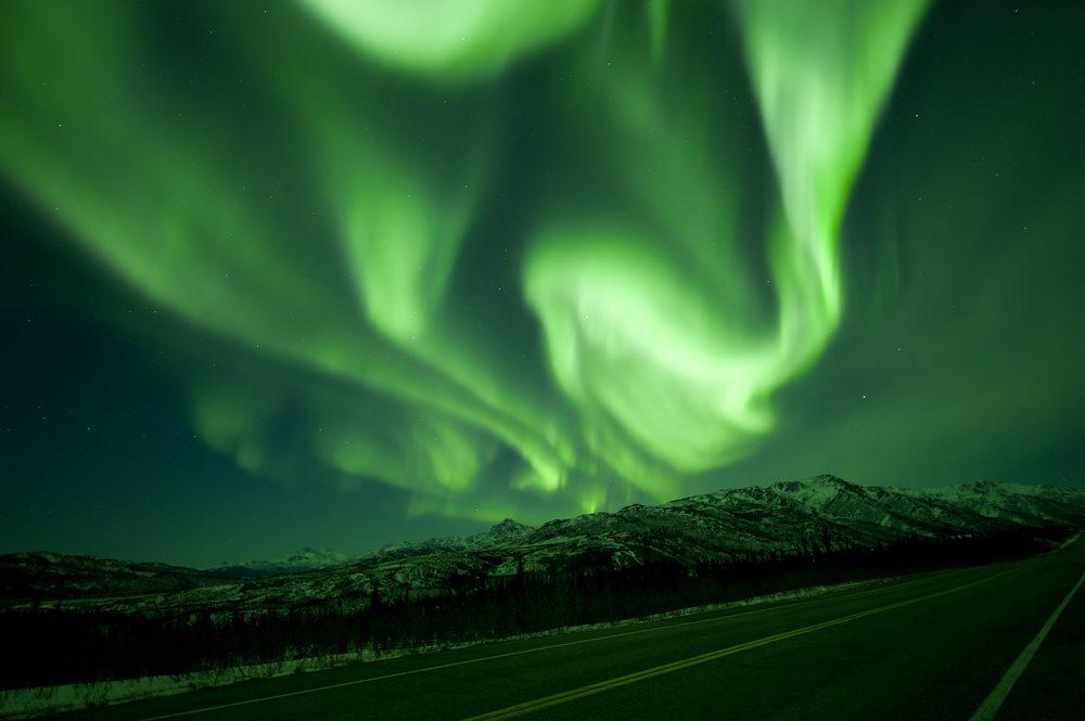 Alaska Highway, Yukon, un road trip exceptionnel à faire au Canada