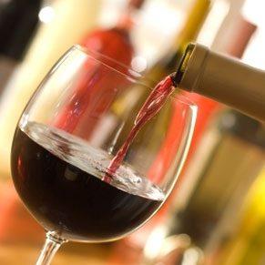 8 trucs pour consommer moins d'alcool