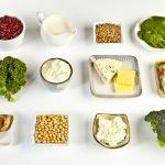 7 trucs pour prévenir l'ostéoporose