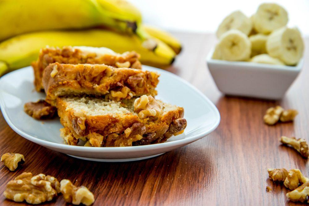Alimentation comment maintenir un r gime sain et quilibr - Cuisine saine et simple ...