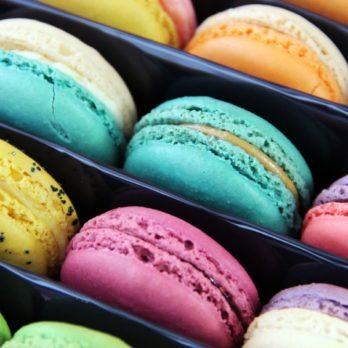15 trucs et astuces pour des repas santé