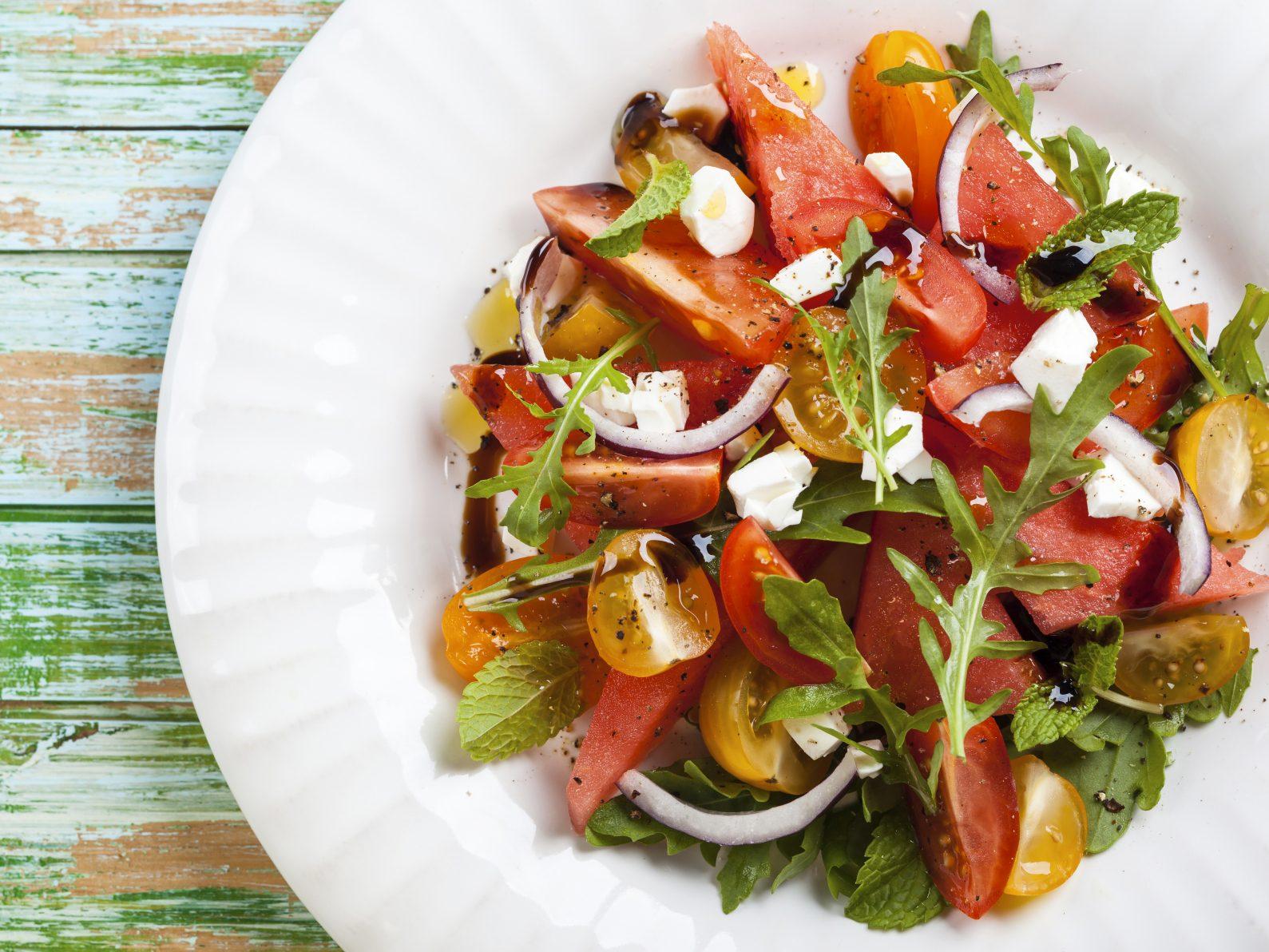 Aliment coupe faim : les 30 aliments les plus puissants pour contrer son appétit