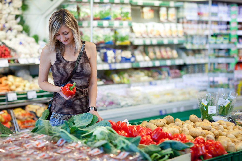 Des questions courantes à l'égard des aliments OGM