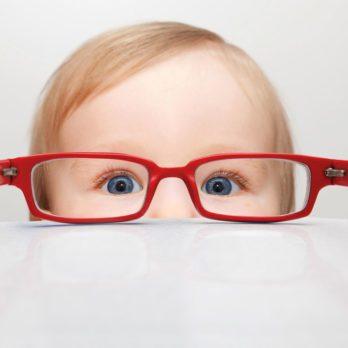 10 trucs pour améliorer votre vision