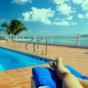 6. Anguilla