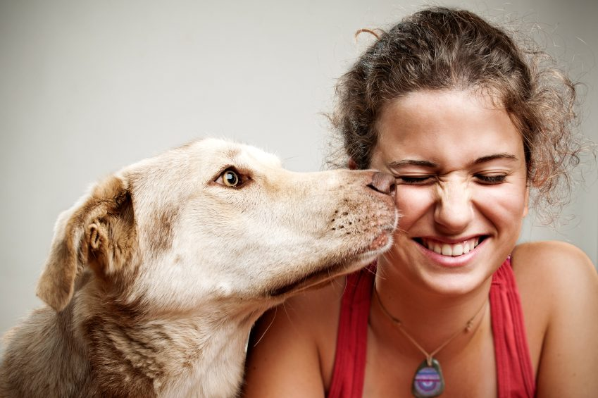 site de rencontre pour ceux qui aiment les animaux