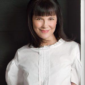 Anne Dorval: une star inquiète