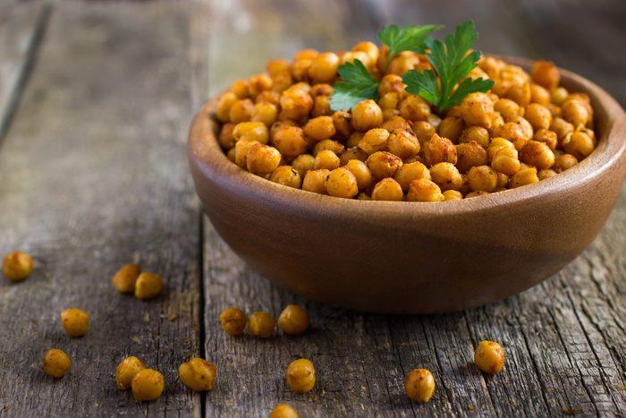 2. Les aliments riches en vitamines B pour lutter contre la dépression