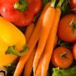Antioxydants, cancer et santé