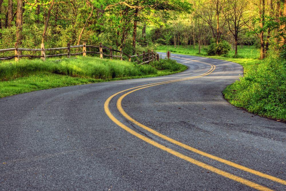 Meilleures applications pour amateurs de voitures sport : Contour