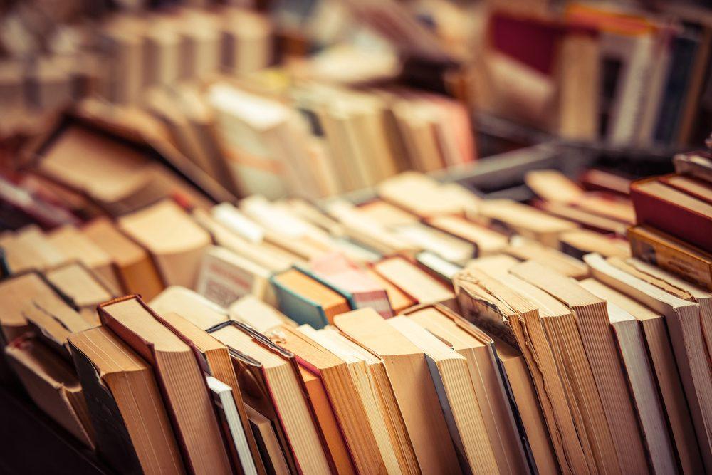 Mieux apprendre à lire