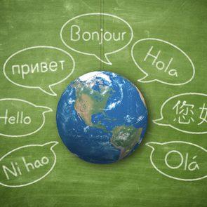 <h4></noscript>Apprendre une langue facilement</h4>