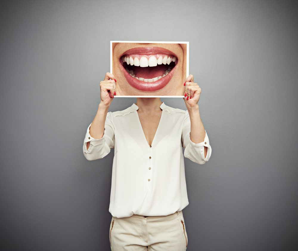 Apprendre à rire plus pour évacuer le stress et l'anxiété