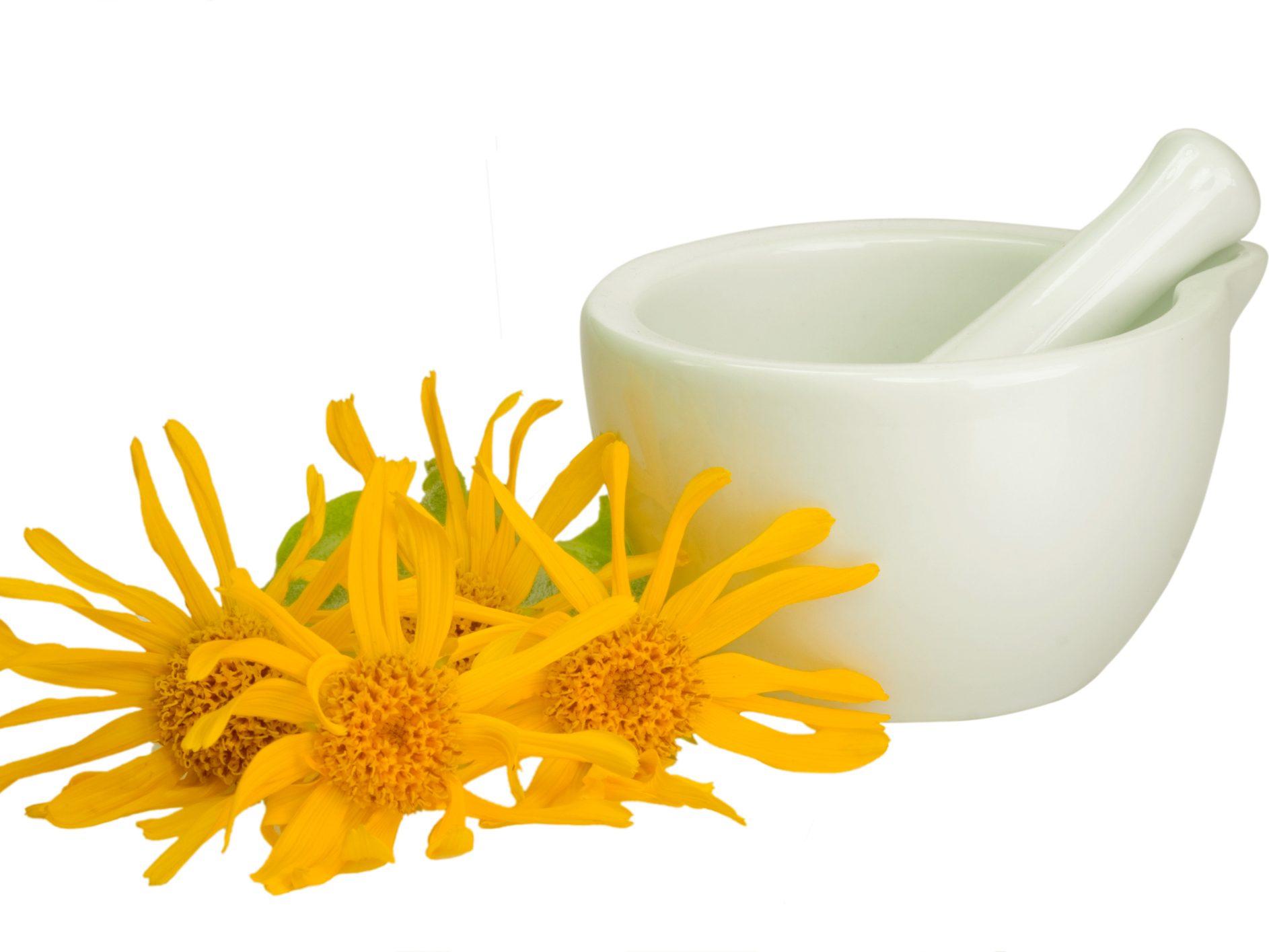 10 trucs et remèdes pour guérir les entorses et foulures
