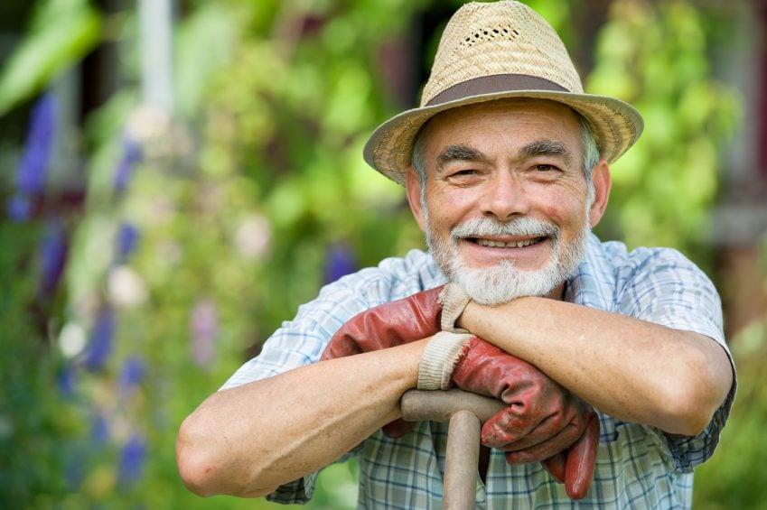 3 conseils jardinage pour débutants