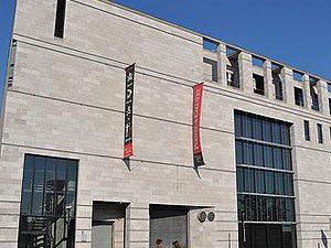 8. Une attraction historique à Montréal: Le Musée Pointe-à-Callière