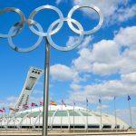 Les 10 attractions incontournables à Montréal et à Québec