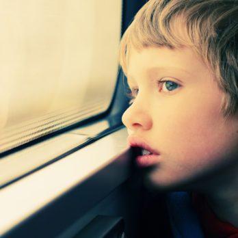 Comment expliquer l'augmentation des troubles du spectre autistique (TSA) ?