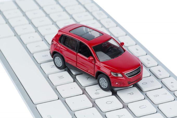 Autos usagées : acheter une voiture d'occasion sur Kijiji