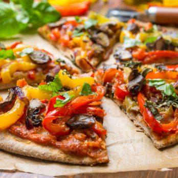 10 raisons convaincantes de choisir le régime végétalien