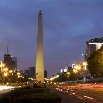 10 choses à ne pas manquer à Buenos Aires