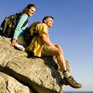 7. Réalisez des projets d'aventures