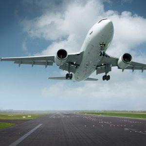 Les 10 aéroports les plus impressionnants au monde