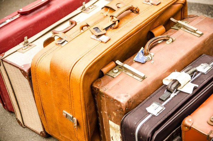 Découvrez nos conseils pour ne pas perdre vos valises et bagages