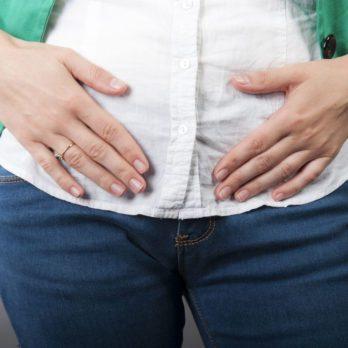 Ballonnements: quand sont-ils symptomatiques du syndrome du côlon irritable?