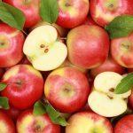 Ballonnements: 10 conseils pour un ventre plat