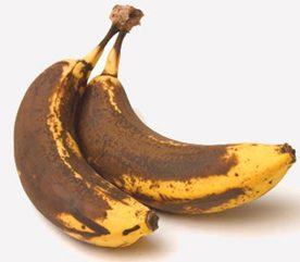 5. Faites cuire les fruits meurtris