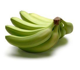 4. Achetez les aliments avant qu'ils ne soient mûrs