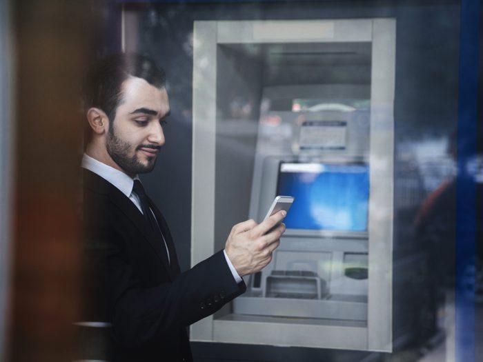 Transigez intelligemment avec les banques