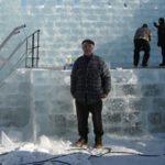 Tentations : nos suggestions pour février 2011
