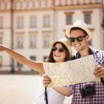 7 trucs pour voyager sans soucis