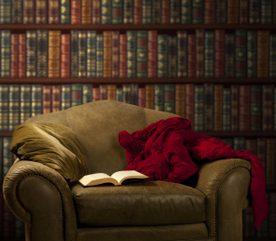Mettez en valeur vos livres