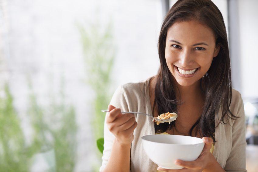 Manger pour augmenter son énergie