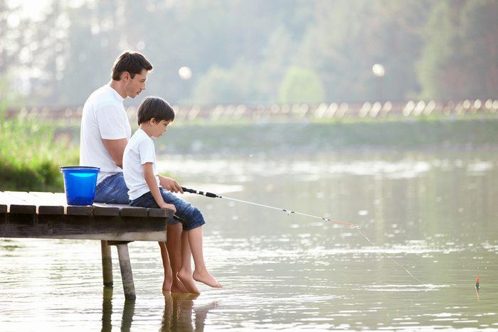 Les bienfaits de l'ail pour attraper plus de poissons
