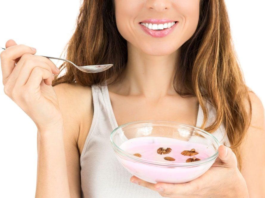 Les bienfaits santé des probiotiques et ses meilleurs aliments