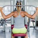 Santé : les bienfaits de l'exercice sur vos muscles, os et articulations