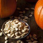 12 bienfaits épatants des graines de citrouille sur votre santé