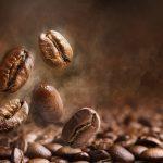 Les bienfaits incroyables du café