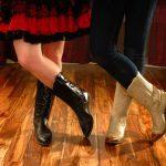 Les bienfaits santé de la danse
