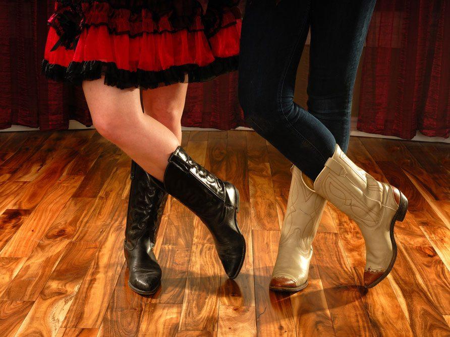 Quels sont les bienfaits de la danse sur la santé?