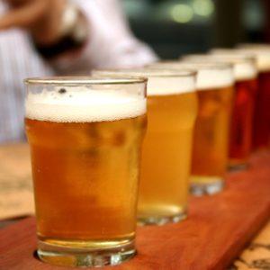 5 trucs à faire avec la bière