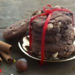 4 meilleurs desserts pour la Saint-Valentin